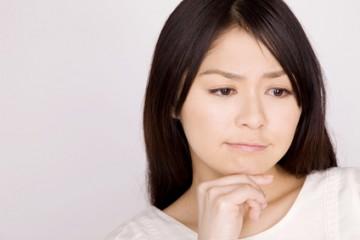 日本人が感じる台湾人家族観の不満