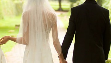 台湾人の結婚調査