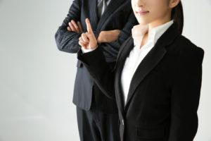 日本台湾・合同調査