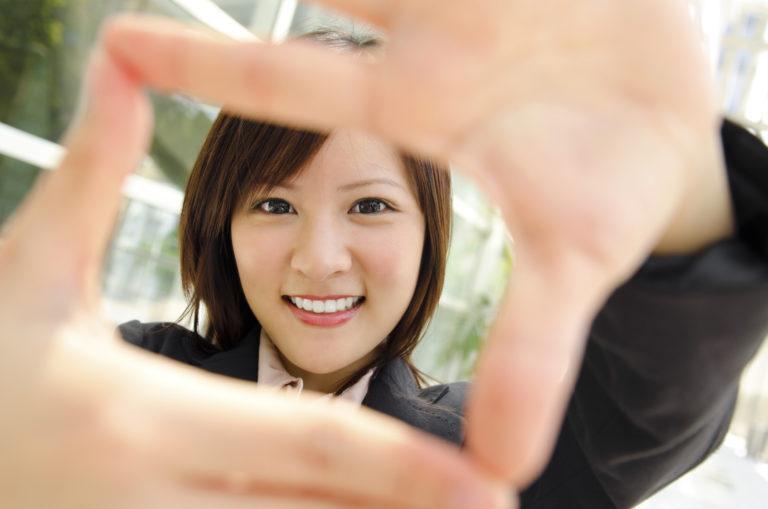 出会い系サイトで知り合った台湾人の調査