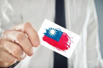 台湾調査での無料相談・無料お見積もりについて