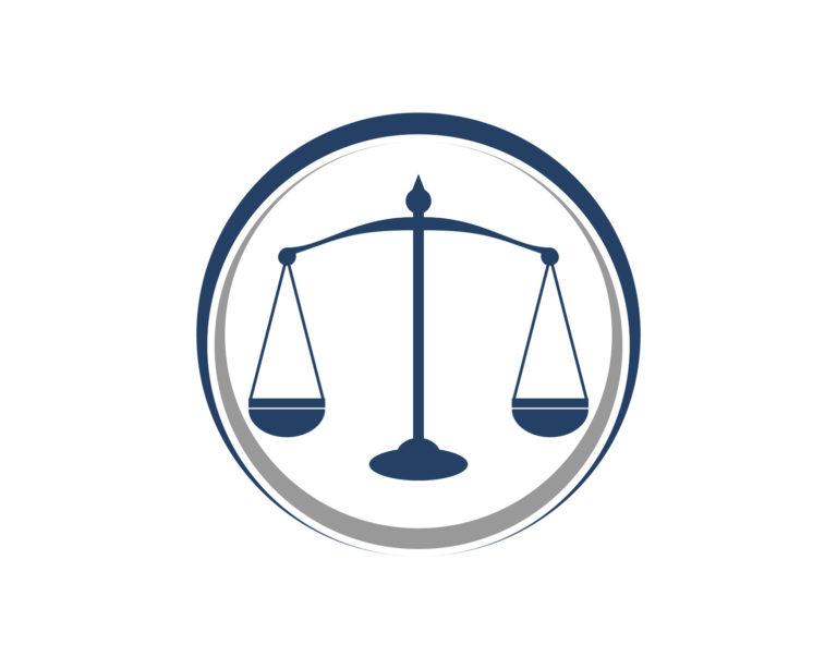 現地の優秀な弁護士と多数のネットワーク