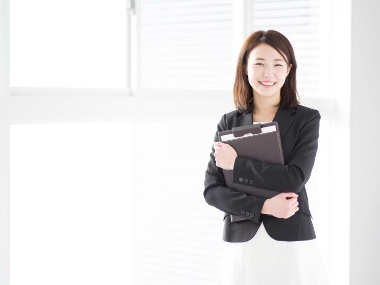 台湾 取引先やライバル会社の調査