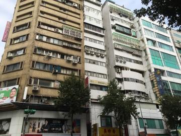 台湾 会社関係調査全般