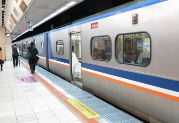 台湾一人気の観光スポット、九份の調査