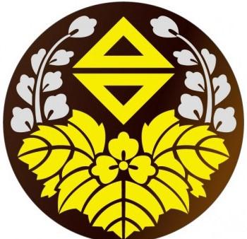 日本に統治されていた台湾