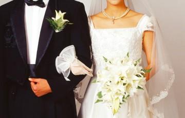 結婚相手の身辺調査は重要です