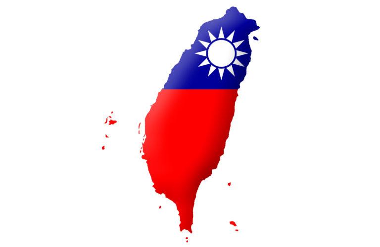 台北と高雄でマーケティング調査